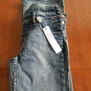 Pepe Jeans Pants - Pepe Jeans